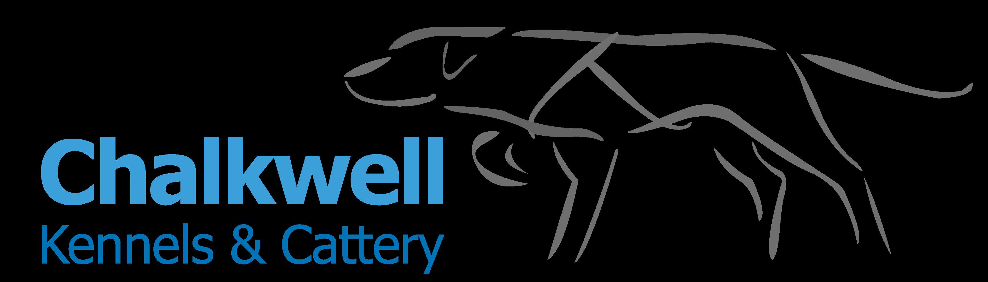 Chalkwell Kennels